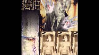 Napalm Death - Necessary Evil