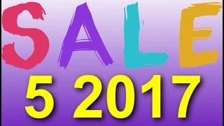 ОРИФЛЭЙМ КАТАЛОГ 5 2017 РАСПРОДАЖА СКИДКИ АКЦИИ СМОТРЕТЬ ОНЛАЙН  ORIFLAME РАСПРОДАЖА ОРИФЛЕЙМ