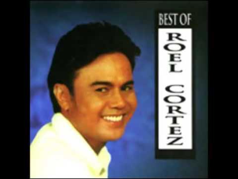 Roel Cortez Songs Non Stop
