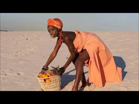 Mizz   Undenza Ntoni feat  PM Project & Thembeka Khumalo