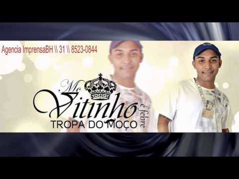 MC Vitinho - Tropa do Moço Travel Video