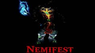 Nemifest 3 - Breakable - 80 Arms Warrior PvP