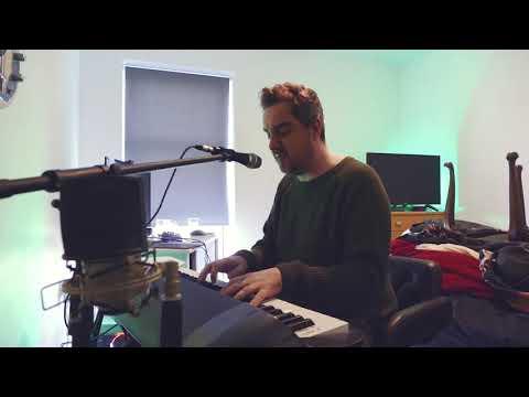LIVE MUSIC: A Soundgarden Cover