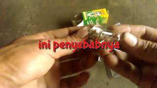 Video Penyebab lampu motor ngga fokus / cahaya buyar# siboen tutor download MP3, 3GP, MP4, WEBM, AVI, FLV Maret 2018