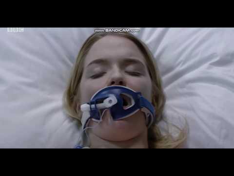EastEnders - Abi Branning Dies (19th January 2018)