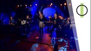 Az Akusztik fellépője a No Sugar (M2 Petőfi TV - 2020.02.17.)