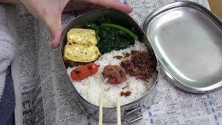 ピクニック ☆メインチャンネル➡https://www.youtube.com/user/toruteli ☆Twitter➡https://twitter.com/Kneko__ ...