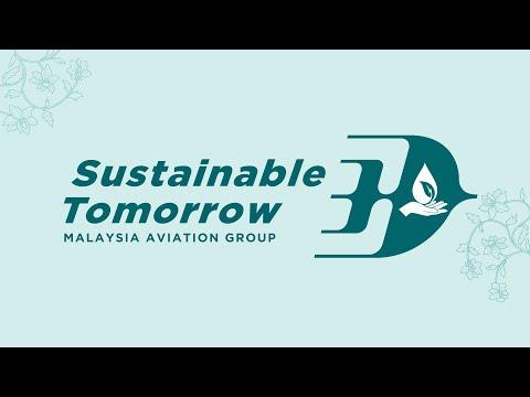 MAG Sustainability Blueprint