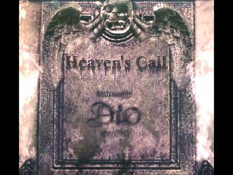 Dio – Distraught Overlord - Heaven's Call [Full EP]