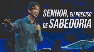 MENSAGEM DO CULTO 30.08.20 Noite   Rev. JR Vargas