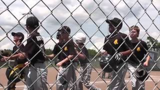 2014 gold sox 12u baseball team omaha ne