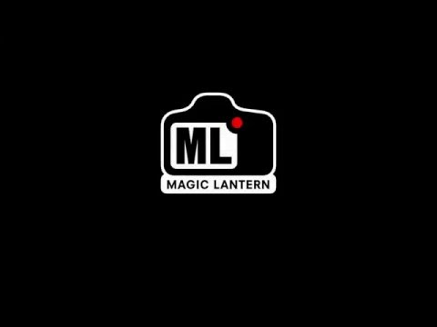 MLVFS For PC - Cdng on the fly convertor for Magic Lantern Raw Video
