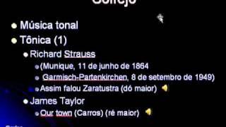 Solfejo02 - Tônica