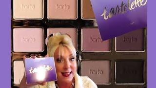 fab over 50 nars tarte mac beauty tips hollywood glam