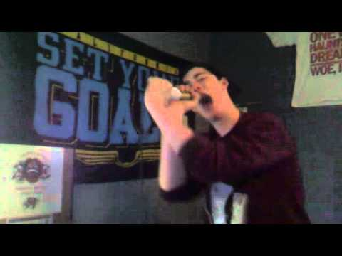 How to be Parker Cannon - YouTube