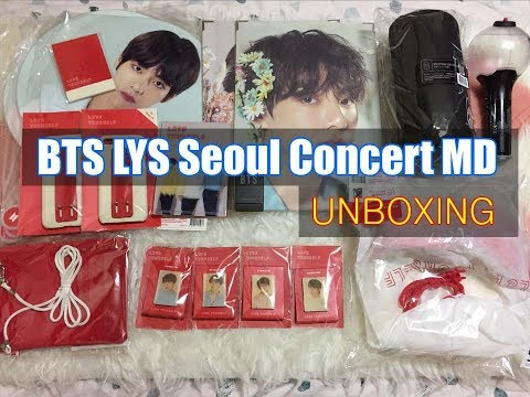bts-wtc-love-yourslef-seoul-concert-good-haul-unboxing