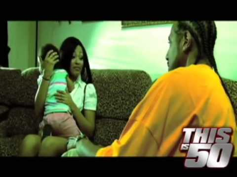 Mike Jones - Scandalous Hoes II (feat. T-Pain) [Music Video]