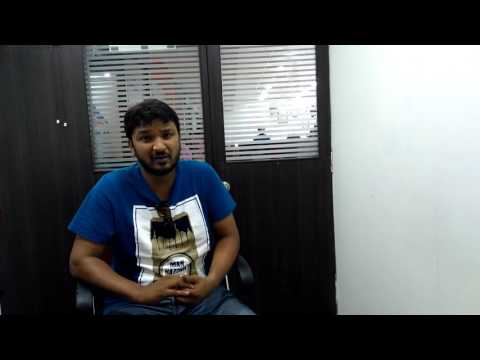 Akkam Immigration Client review for Australia Permanent Residency Visa (PR)