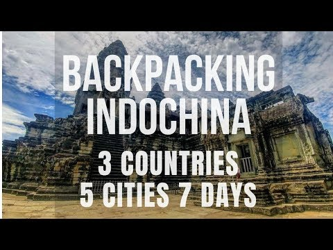 indochina-vlog-(7-day-backpacking;-3-countries,-5-cities!)
