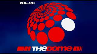 THE DOME 96 NEW EDITION 2020 I BEST OF 2020 MUSIC ALBUM