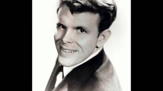"Del Shannon - ""So Long Baby""  STEREO"