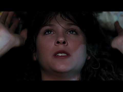 Download No pain, no gain (Debbie's Dream) | A Nightmare on Elm Street 4