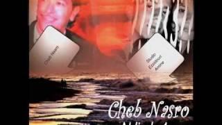 Cheb Nasro-Ndirek amour