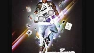 Lupe Fiasco ft Jay Z- Pressure