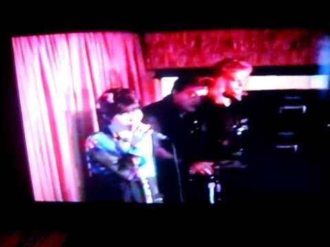 Karaoke 1991