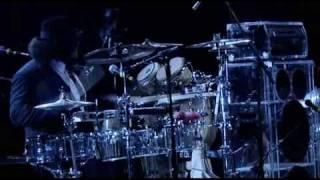 Beastie Boys - Sabotage - Live At Bestival IOW 2007