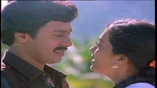Tamil Village Songs: Vasalile Poosani Poo - வாசலிலே பூசணிப்பூ Shenbagame Shenbagame