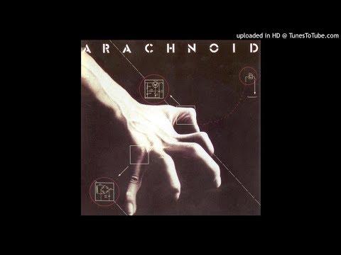 Arachnoid - Le Chamadere [HQ Audio] 1978