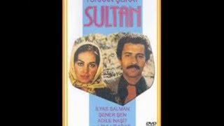 Sultan  Film Müziği