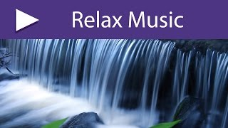 3 HOURS Serenity Spa Music for Healing Therapy: Soft Ambient Instrumentals 03