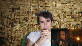 Producer Reacts to Olivia Rodrigo - good 4 u (Live from SOUR Prom)
