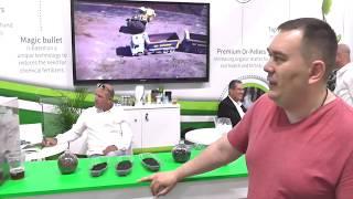 видео Бункер для компоста