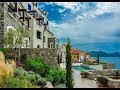Пассивный доход от недвижимости в Черногории. Сколько можно заработать?