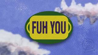 Mix - Paul McCartney on 'Fuh You' ('Words Between The Tracks')