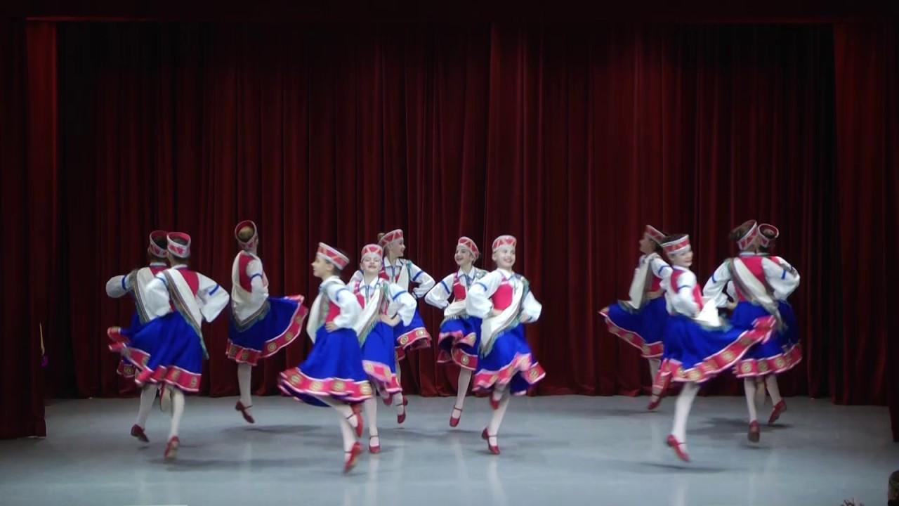 Танец сиртаки скачать бесплатно mp3