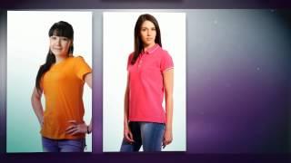 Женские футболки(, 2014-05-08T12:13:54.000Z)