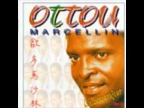 TÉLÉCHARGER OTTOU MARCELLIN MP3 GRATUIT