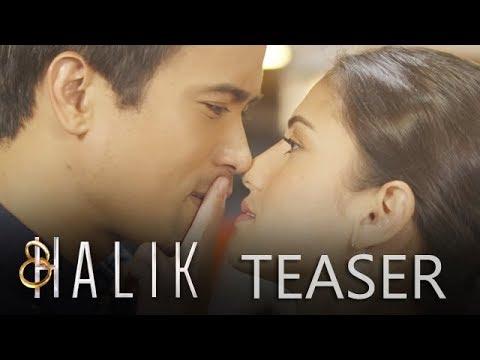 Halik November 26, 2018 Teaser