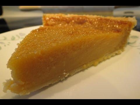 recette-de-tarte-au-sucre-facile