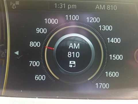 Bahamas Radio 810 KHz Hurricane Matthew