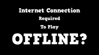 How To Play Xbox One Games Offline 100 % Working 2019
