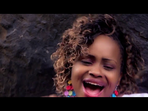 Damaris Njeri ft Florence Mureithi - Kuoshwa kwa Damu (Official Video)