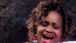 Damaris Njeri ft Florence Mureithi - Kuoshwa kwa Damu (Official Video)