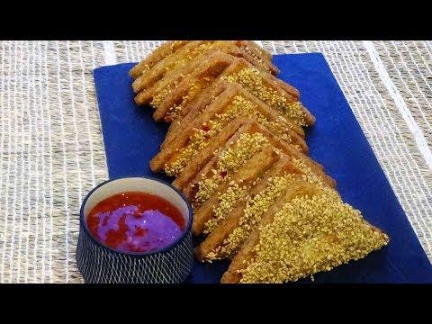 toast-à-la-crevette-comme-au-chinois-toast-apéritif-gourmand-et-facile