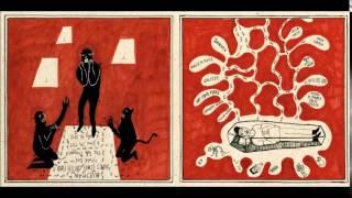 """Guadalupe Plata """"Hoy Como Perro"""" (audio)"""
