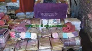 Подарочное махровое полотенце, Турция, стразы. SKM 00002(, 2014-08-31T12:25:59.000Z)